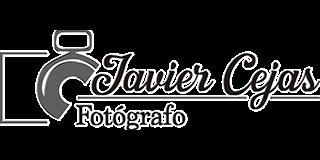 Javier Cejas FOTóGRAFO